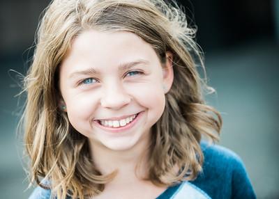 Emma Miner