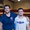 Emmel Photos 20110618-126