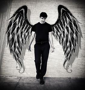 brendan angel-2