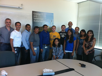 Energywise 9-2011