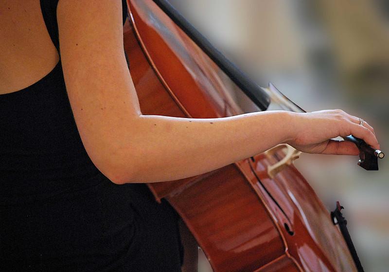 Cellist-034-C