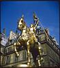 Joan D' Arc France