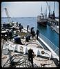Ship Crew Le Havre 1957 7