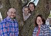 Estes at tree2