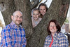 Estes retouch at tree1_pp copy