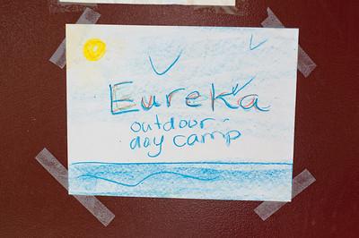 Eureka Day Camp-57