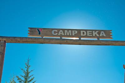 Camp Deka-016