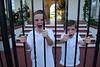 Prisoner's (G Man's wedding- Sat 10 4 08)