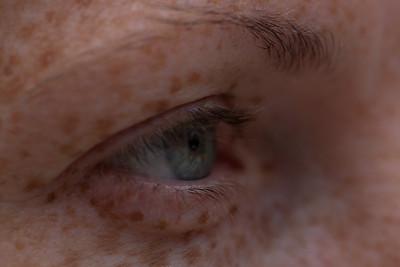 Eyes-6747