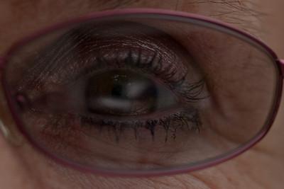 Eyes-6744