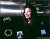 Actress Fran Drescher