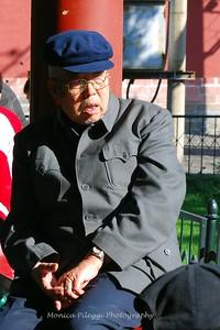 Beijing 2008 (226)-1