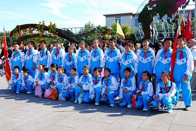 Beijing 2008 (45)-1