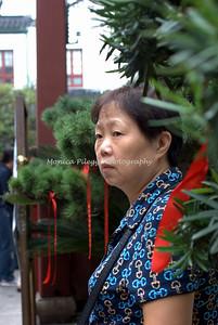 Shanghai 2008 (77)