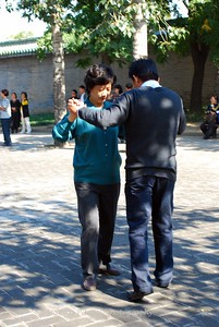 Beijing 2008 (291)-1