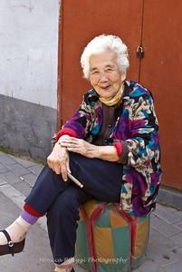 Beijing 2008 (518)-1
