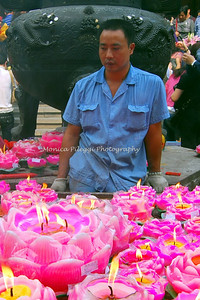 Shanghai 2008 (64)-1