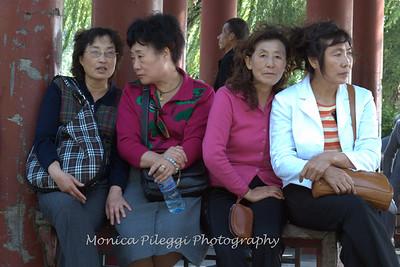 Beijing 2008 (319)