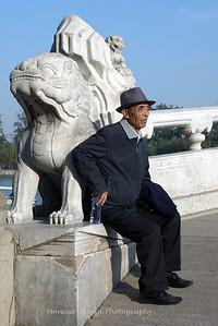 Beijing 2008 (365)-1