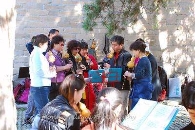 Beijing 2008 (271)-1