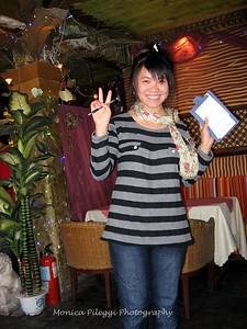 Beijing 2008 (756)-2
