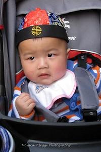 Beijing 2008 (763)-2