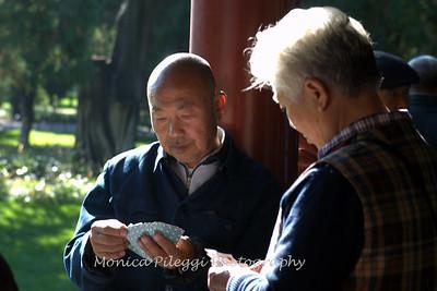 Beijing 2008 (237)