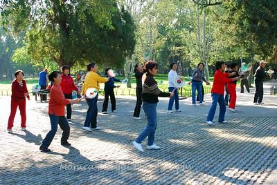 Beijing 2008 (223)-1