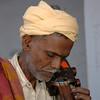 Pushkar,India<br /> 2007