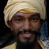 Faces-India
