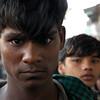 Faces-India-4