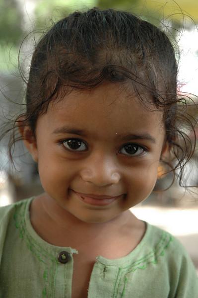 Faces-India-7