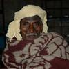 Faces-India-2