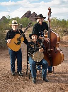 Joshua Stone Band