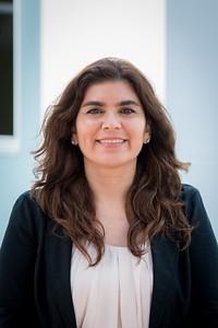 Mariam Manzur-Leiva
