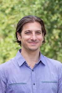 Michael Goyette