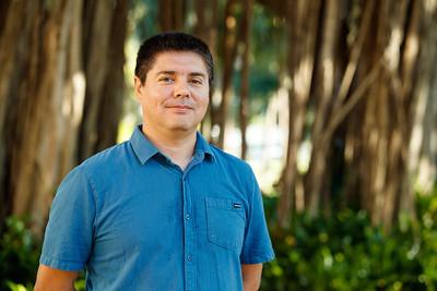 Gerardo Toro-Farmer