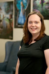 Abby Nance, 2010