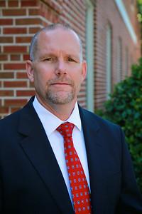 Brad Gilbert; Fall 2014