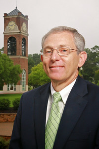 New Faculty Photos Fall 2014; Bruce Boyles, Associate Professor, School of Education
