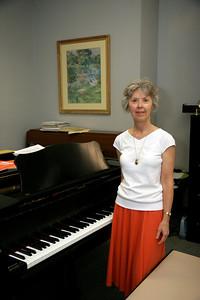 Carolyn Billings