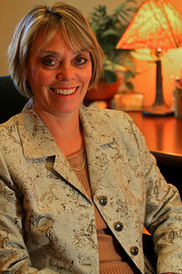 Debra Hintz; March 2011.