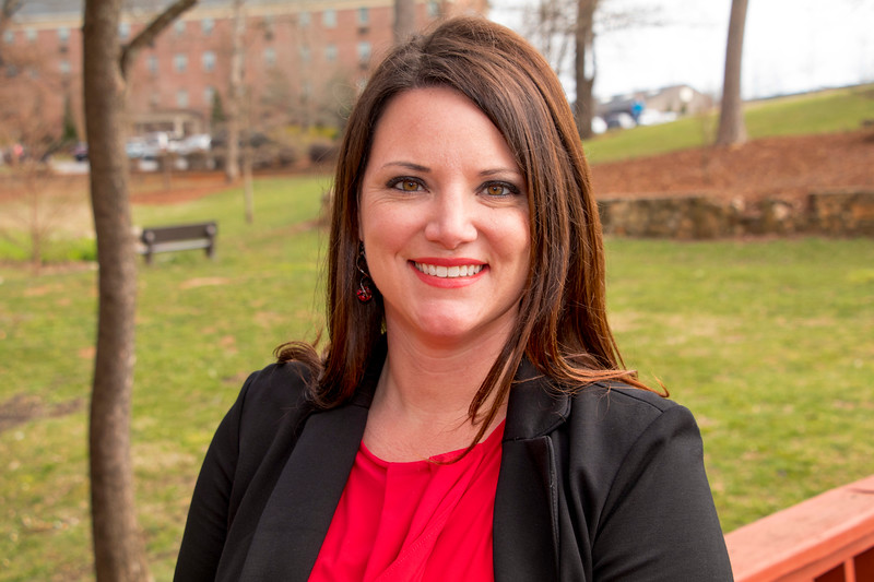 Haley Hoyle