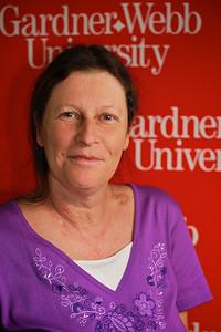 Helen Pack; Spring 2012