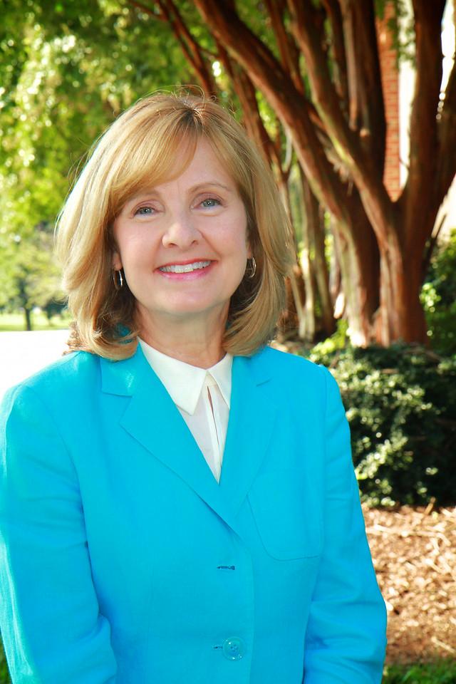 Dr. Janet Arthurs; Nursing, Fall 2014