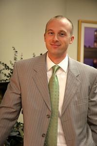 Jason Diffenderfer