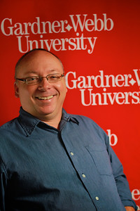 Jeff Powell; Spring 2012