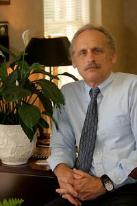 Jeff Tubbs