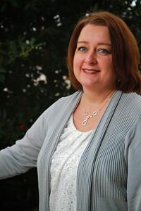 Goal Advising Staff, 2012; Kaye Schenk.