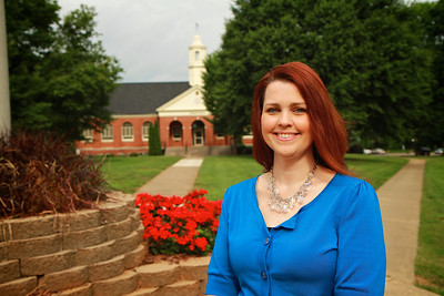Dr. Kelly Taylor, Chair, Middle Grades Education, Gardner-Webb University Spring 2012.